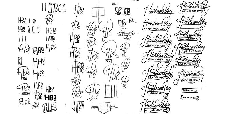 dr-logos_HBOC Sketches.jpg