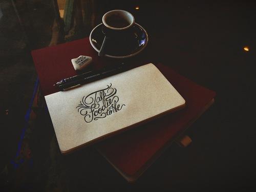Personal-Lettering Sketchbook-02.jpg