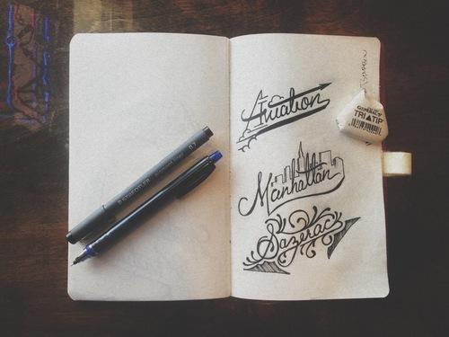 Personal-Lettering Sketchbook-01.jpg