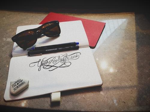Personal-Lettering Sketchbook-04.jpg