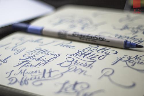 Personal-Lettering Sketchbook-08.jpg