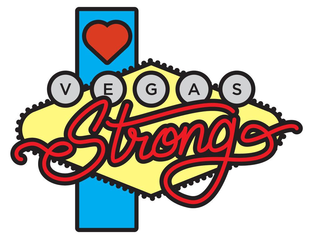 Personal-VegasStrong-01.jpg