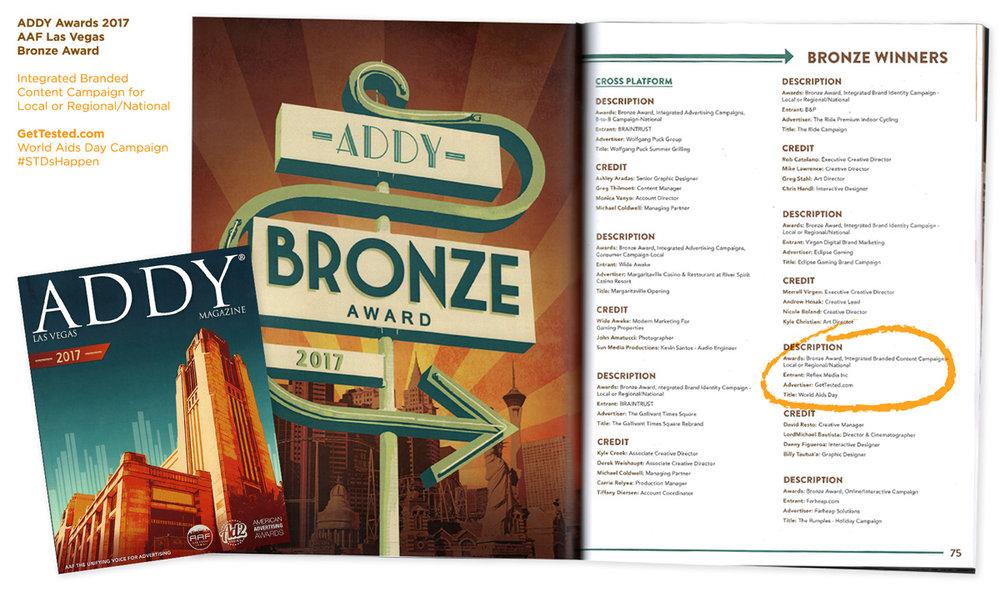 ADDY-Awards-2017---Magazine.jpg