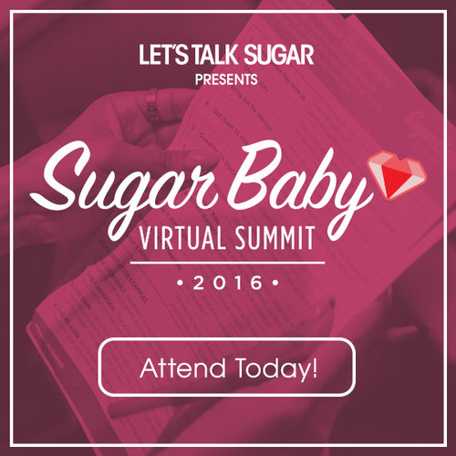 16-LTS-1129-Virtual+Summit+2016+Dashboard-Banners_r1_B.jpg