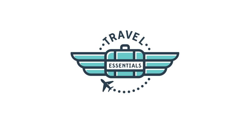 dr-logos_MT Travel Essentials.jpg
