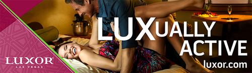 dr-hotel-lux-4.jpg