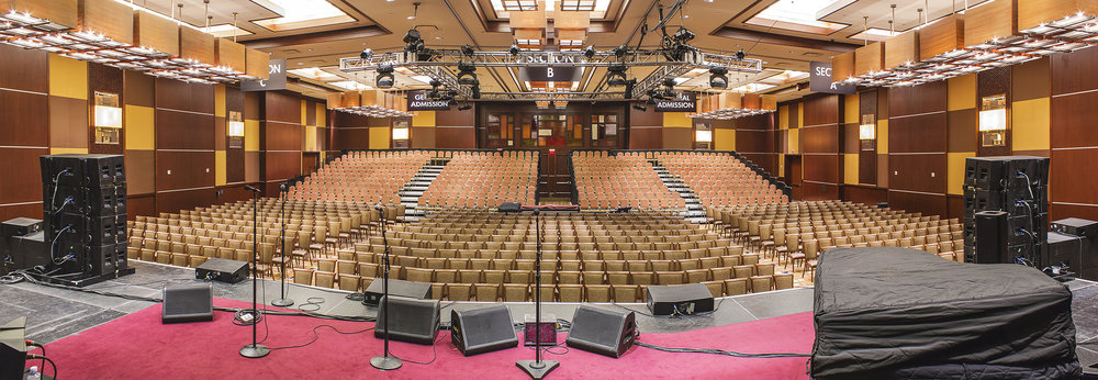 stage - seats 01_800px.jpg