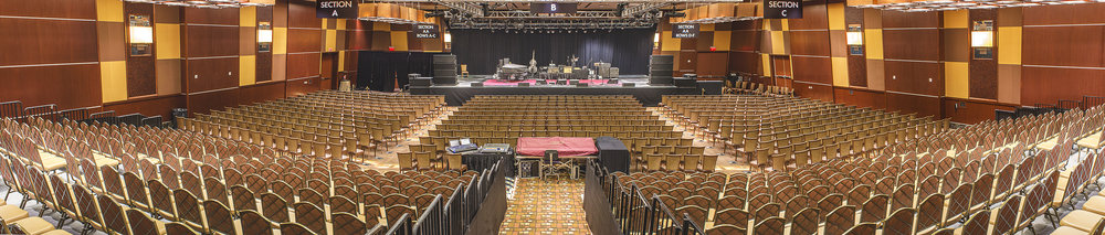 seats - stage 01_800px.jpg