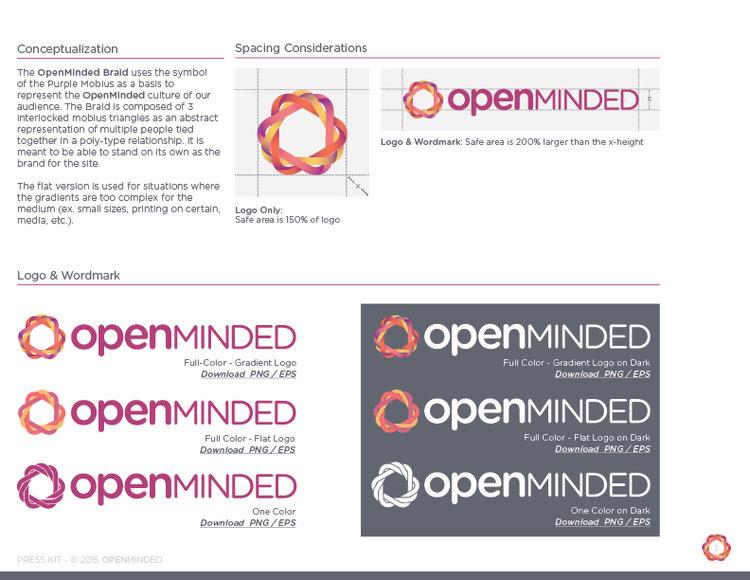 OpenMinded-PressKit_2015_3.jpg