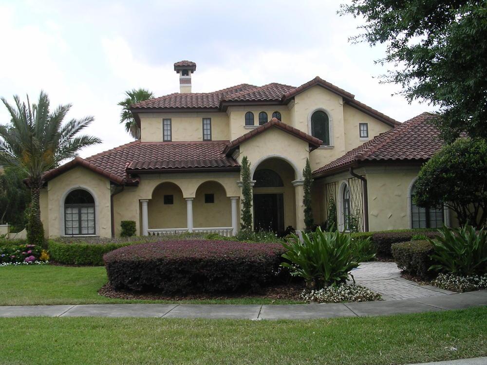 Chapman Residence 2001.jpg