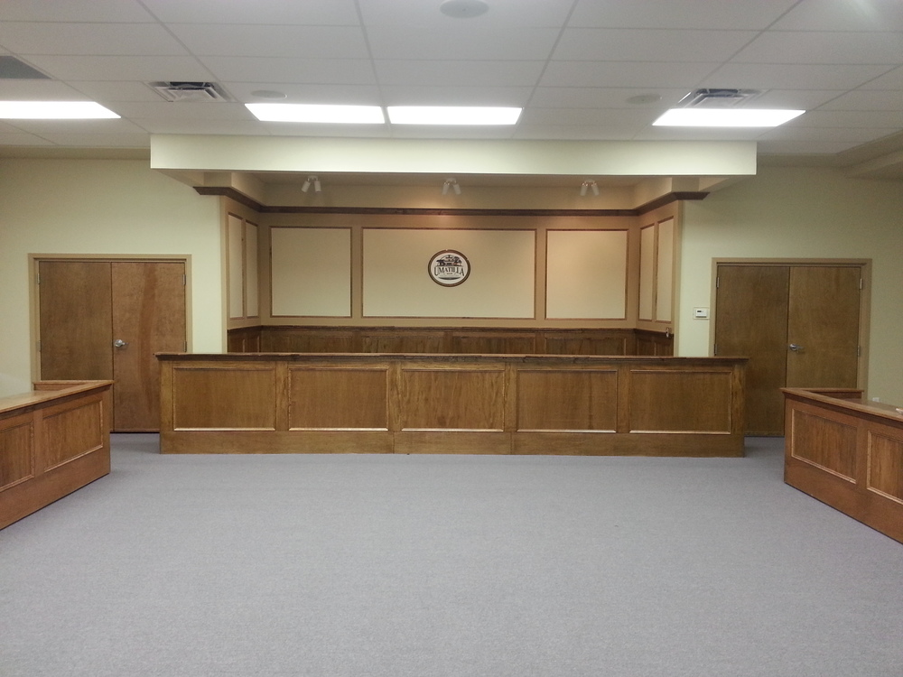 Umatilla City Council Chambers.jpg
