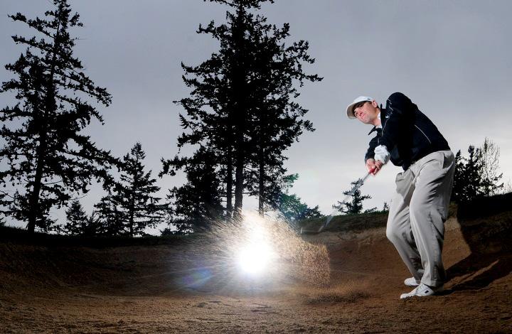 berman_xavier-dailly_golfer_00611.jpg