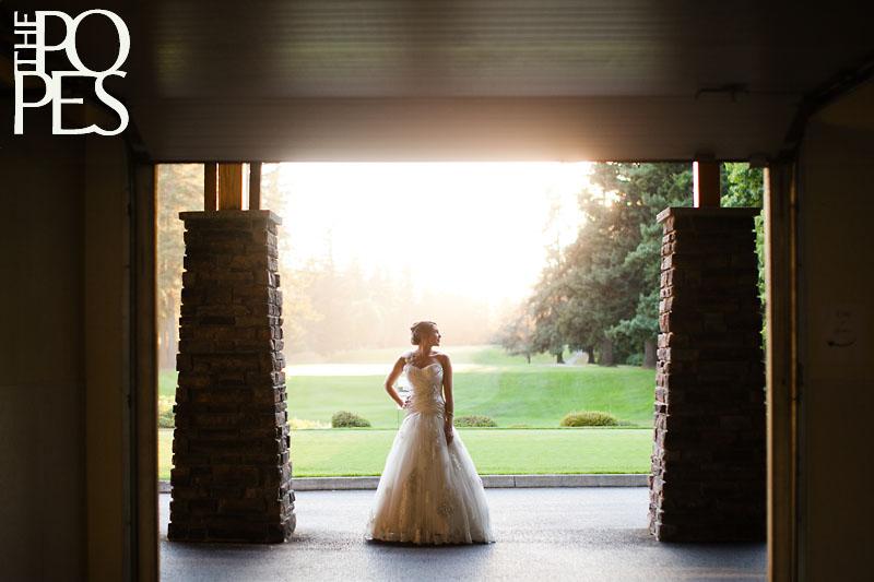Bellingham_Golf_and_County_Club_Wedding.jpg
