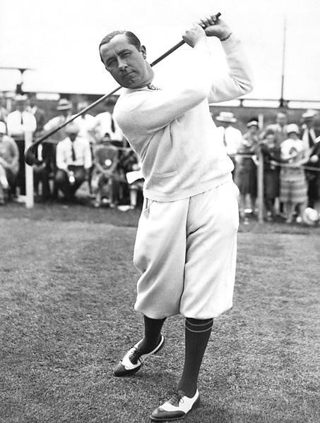 Walter-hagen-Golf.com_.jpg