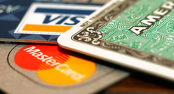 The Ideal Credit Card Balance To Optimize Credit Scores Great