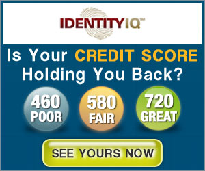 3-credit-report-3-credit-score-monitoring
