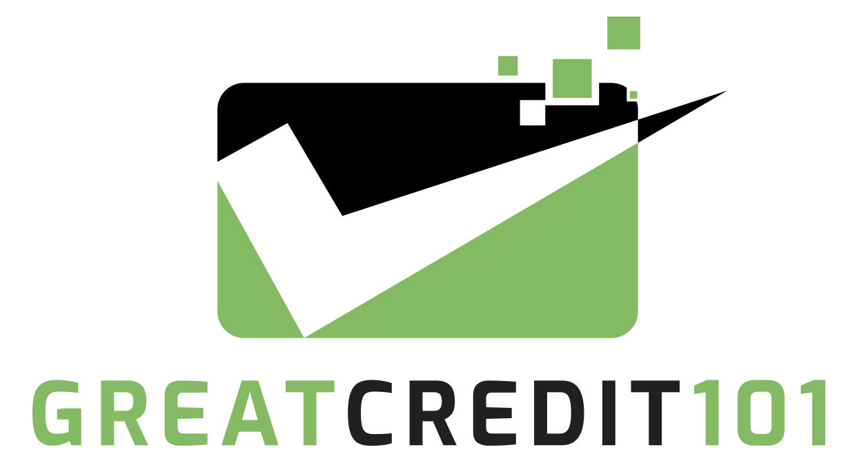 Great Credit 101