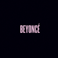 Beyoncé - Beyoncé Columbia Records Assistant Mix Engineer - Drunk In Love Assistant Engineer - Flawless