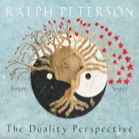 Ralph Peterson - Duality Perspective Assistant Engineer
