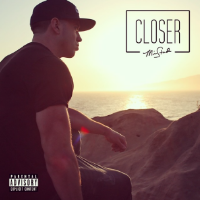 Mike Stud - Closer Assistant Mix Engineer - This One's For You