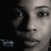 Macy Gray - The Way Assistant Engineer - First Time