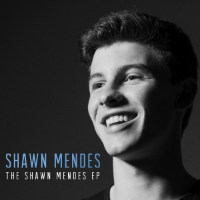Shawn Mendes - The Shawn Mendes EP Island Records Assistant Mix Engineer - Life Of The Party