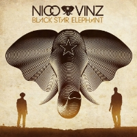 Nico & Vinz - Black Star Elephant Warner Records Assistant Engineer