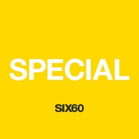 SIX60 - Special (Single) Massive Entertainment Assistant Mix Engineer