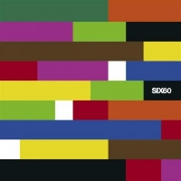 SIX60 - Album II Assistant Mix Engineer - Special, Mothers Eyes, Stay Together, White Lines