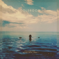 Goldroom - Embrace (feat. George Maple) Downtown Records Engineer