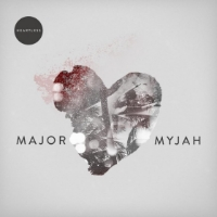 Major Myjah - Heartless (Single) Warner Records Assistant Mix Engineer