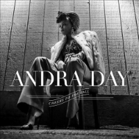 Andrea Day - Only Love Warner Records Mixing Engineer