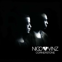 Nico & Vinz - Cornerstone EP Warner Records Engineer | Assistant Mix Engineer (Lay A Little Closer)