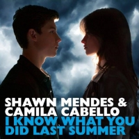 Shawn Mendes - I Know What You Did Last Summer (feat. Camila Cabello) Island Records Assistant Mix Engineer