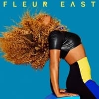 Flour East - Love, Sax & Flashbacks Mix Engineering (More and More) Assistant Mix Engineer (Paris)