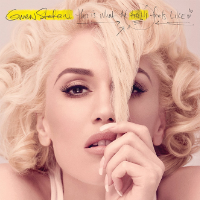 Gwen Stefani - This Is What the Truth Feels Like Interscope Records Assistant Mix Engineer (Rocket Ship, Red Flags)