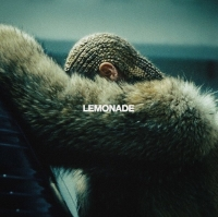 Beyoncé - Lemonade Parkwood Entertainment Assistant Mix Engineer (6 Inch, Sand Castles, All Night)