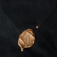 Marian Hill - Down (Single) Republic Records Assistant Mix Engineer