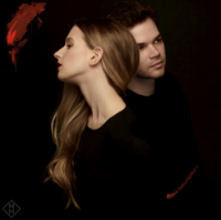 Marian Hill - I Know Why (Single) Republic Records Assistant Mix Engineer
