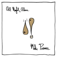 Mike Posner - At Night, Alone Island Records Assistant Mix Engineer