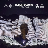 Robert DeLong - In The Cards Assistant Mix Engineer (Possessed, Futures Right Here)
