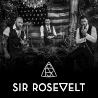 Sir Rosevelt Pimpinist, LLC Assistant Mix Engineer