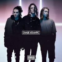 Chase Atlantic - Part One Assistant Mix Engineer (Right Here)