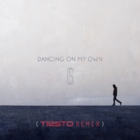 Calum Scott - Dancing On My Own (Tiesto Remix) Assistant Mix Engineer