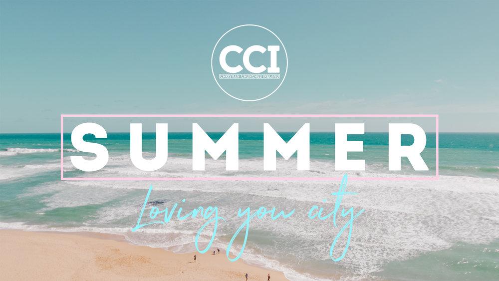 Summer CCI.jpg