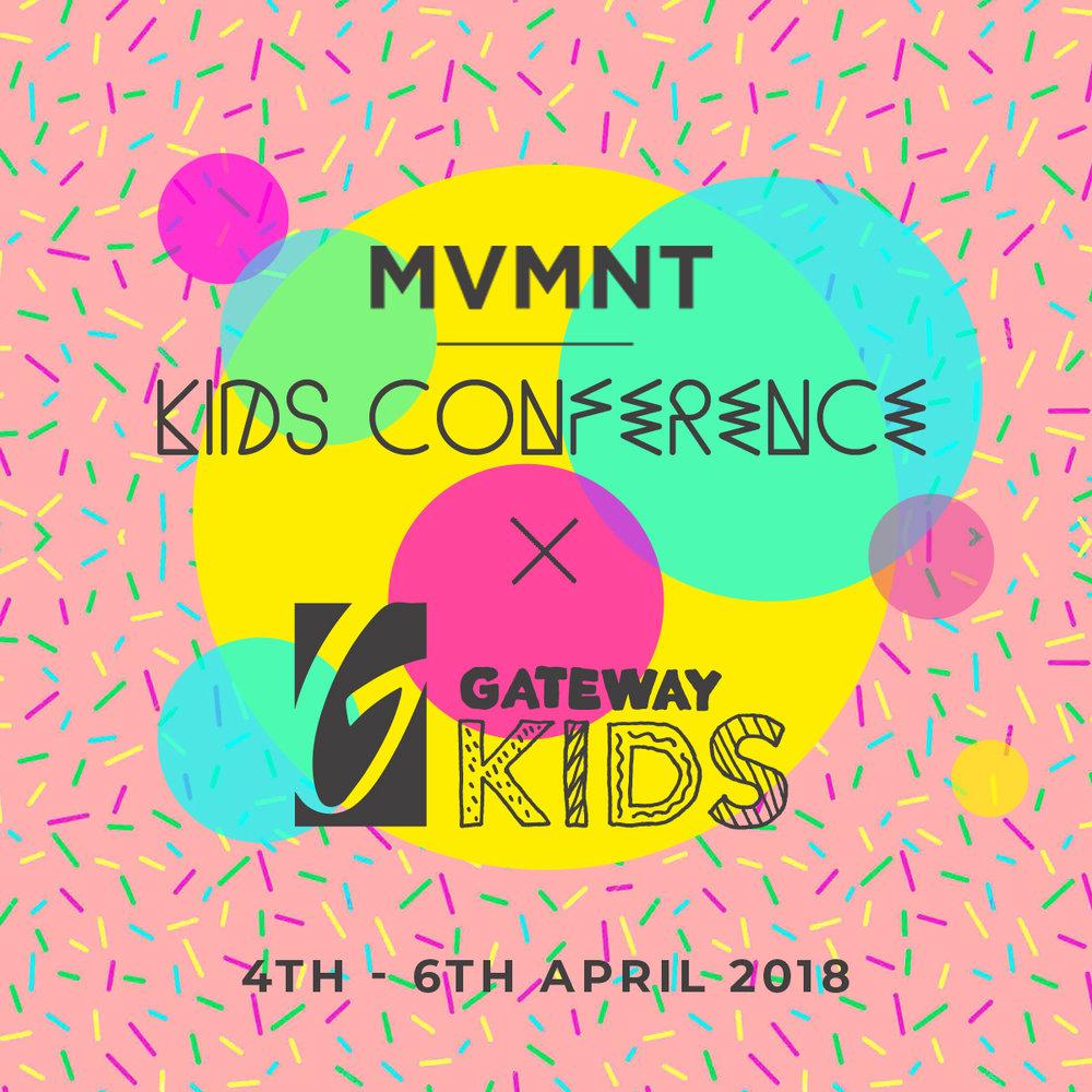 MVMNT_kids con SM 1.jpg