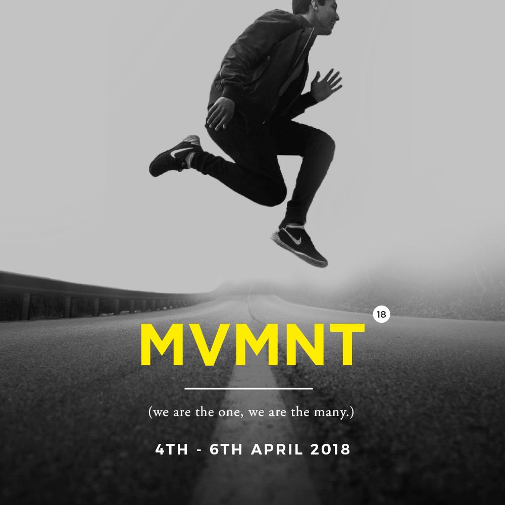 mvmnt_SM 2.jpg
