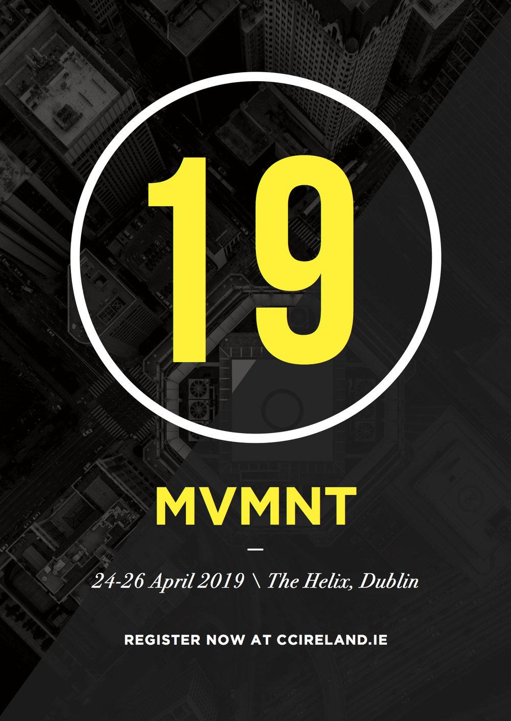 MVMNT_2019 network.jpg