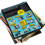 trends_monocle-150x150.png