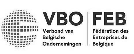 VBO-FEB.jpg